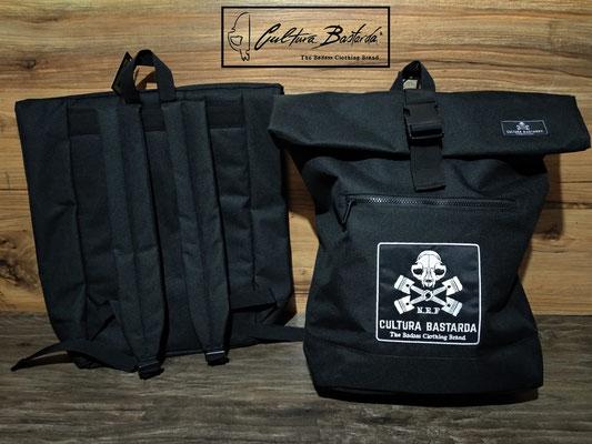 Exhaust Bag