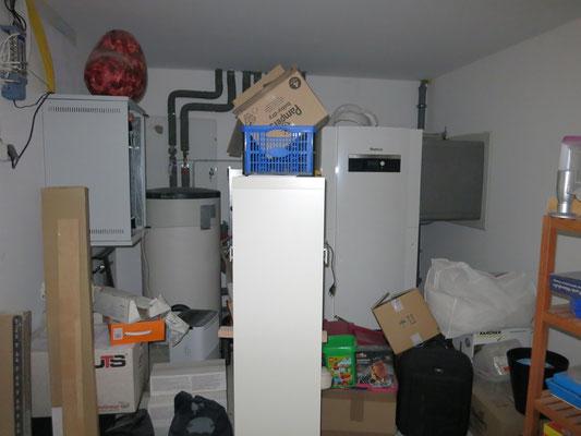 jetzt ist der keller dran unser weg zum haus. Black Bedroom Furniture Sets. Home Design Ideas