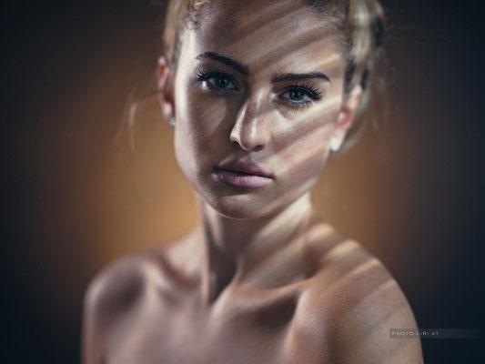 Lara Birmili