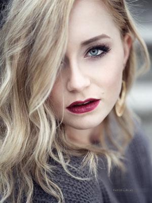 Claudia Kaiser