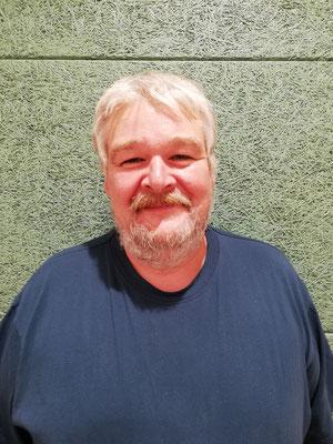 Jörg Hugendubel