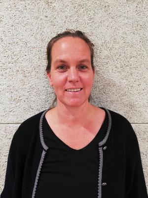 Ulrike Kapala