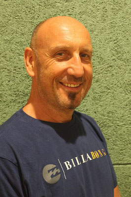 Helmut Lercher