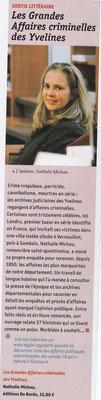 Petit Quentin - Janvier 2008