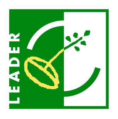 Leader France