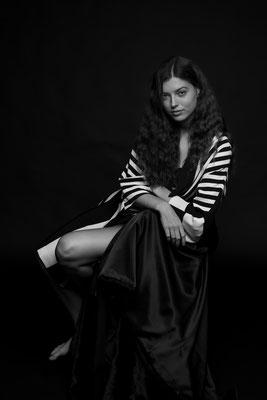 Foto: Marija Kanizaj