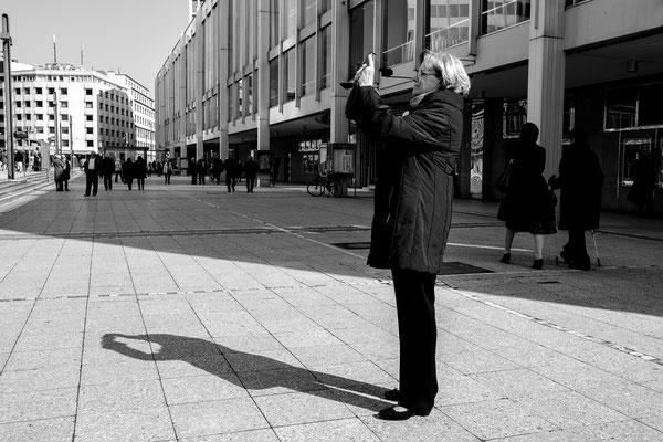Copyright Sven Brandenburg
