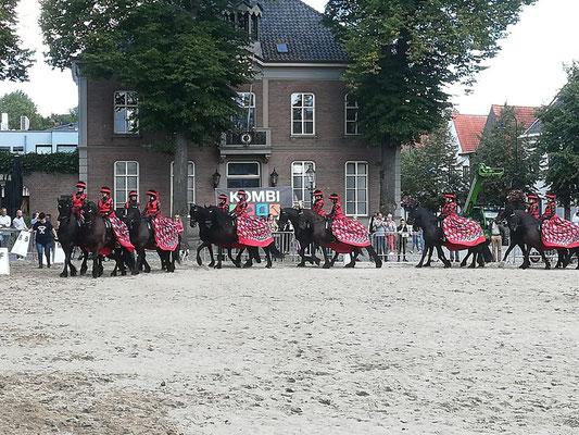 Sint Oedenrode 2019