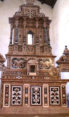 Chiesa San Francesco Gerace