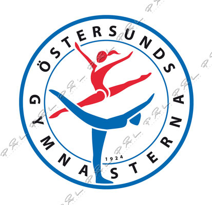 Östersunds Gymnasterna, Östersund. http://www.ostersundsgymnasterna.se/