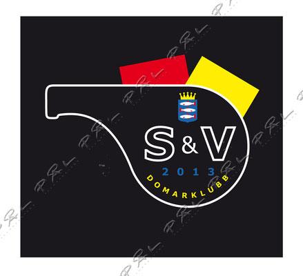 S&V Domarklubb, Sollefteå