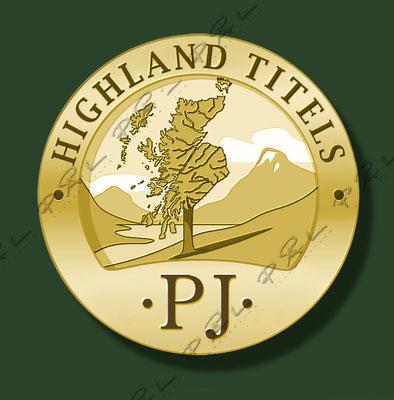 Scotlands högland. highland titles, highlandtitles, https://www.highlandtitles.com