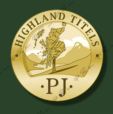 Scotlands högland. highland titles, highlandtitles, https://www.highlandtitles.com