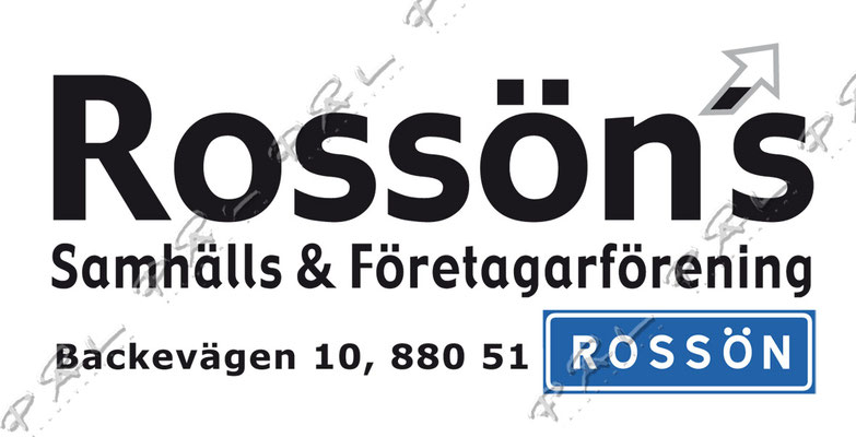RSFF, Rossön. http://rosson-rsff.se/
