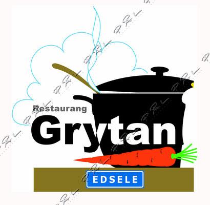 Restaurang Grytan, Edsele. http://edselefriskola.se/grytan.html