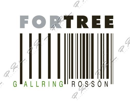 Fortree, Karl-Jonas Olsson 070-668 76 93, Rossön