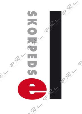 Skorpeds El, Skorped. http://skorpedsel.se/