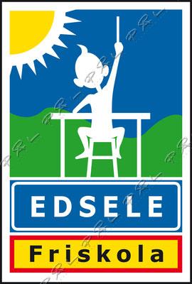 Edsele Friskola, Edsele. http://www.edselefriskola.se/