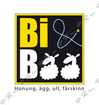 Bi & Bää, Rossön. Göran Rudbäck 070-627 77 83 http://bi-baa.se