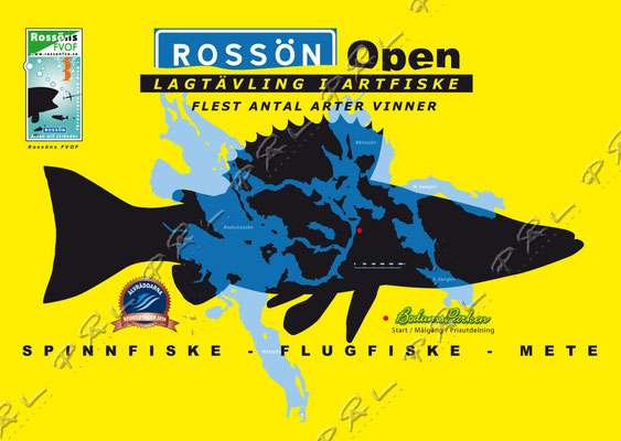 RossöOpen, Rossöns FVOF. http://rossonfvo.se/    https://sv-se.facebook.com/RossonOpen/