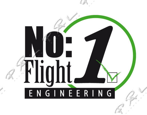 no1flightengineering. Torulf Andersson, Bläckåsen. http://no1flightengineering.se/
