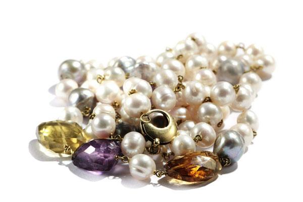 #gioielli #modiemode #milano #fashion #shopping #modi #mode #bracciali #argento