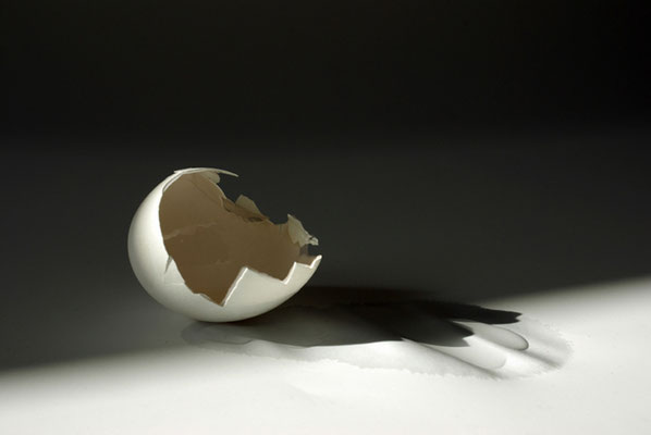 egg shadow #03