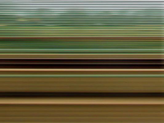 Moving landscapes #47