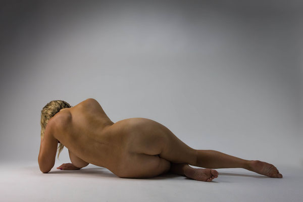 denise-massagen, Erotik, Sex, Massagen, Begleitservice, Fetisch, BDSM