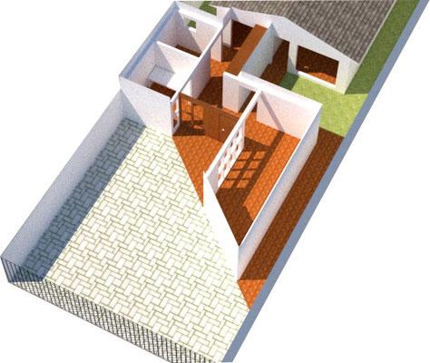Consultorio Kinesiologico Puente Alto