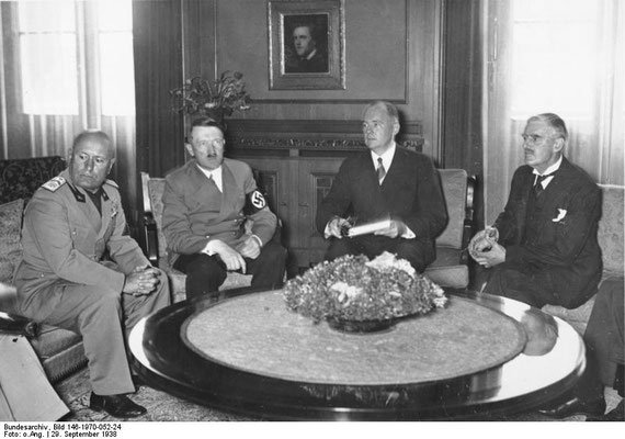 Bundesarchiv, Bild 146-1970-052-24