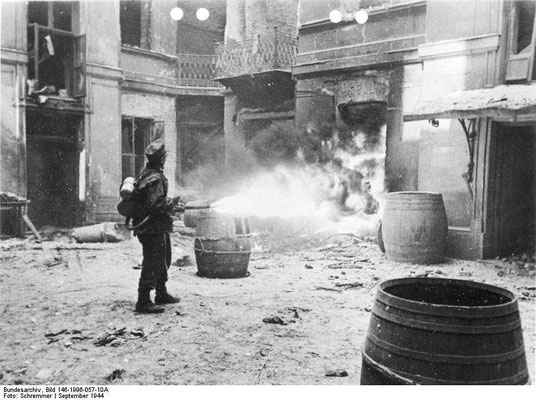 Bundesarchiv, Bild 146-1996-057-10A