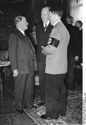 Bundesarchiv, Bild 183-1982-1020-502