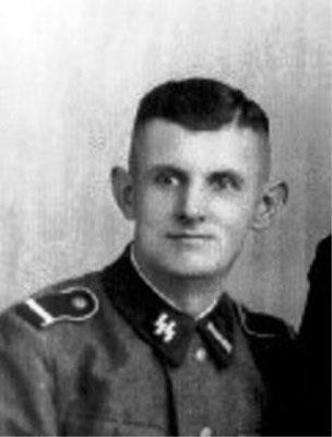 Oswald Kaduk