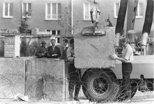 Bundesarchiv, Bild 173-1321 / Helmut J. Lobo