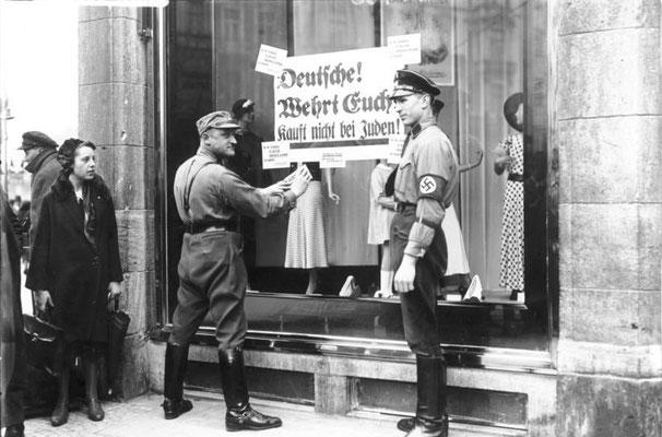 Bundesarchiv, Bild 102-14468 / Georg Pahl / CC-BY-SA 3.0