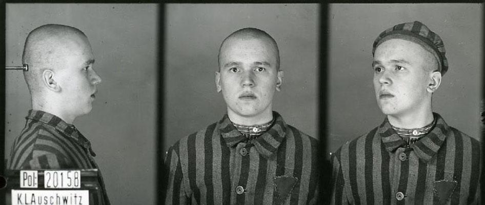 Franz Kejmar (20.158) La foto es cortesía de los Archivos Nacionales.