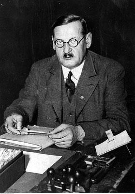 Anton Drexler.
