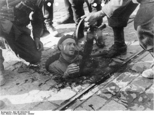 Bundesarchiv, Bild 146-1994-054-30 / August Ahrens