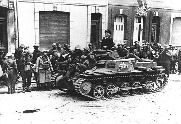 Bundesarchiv_Bild_183-B14898