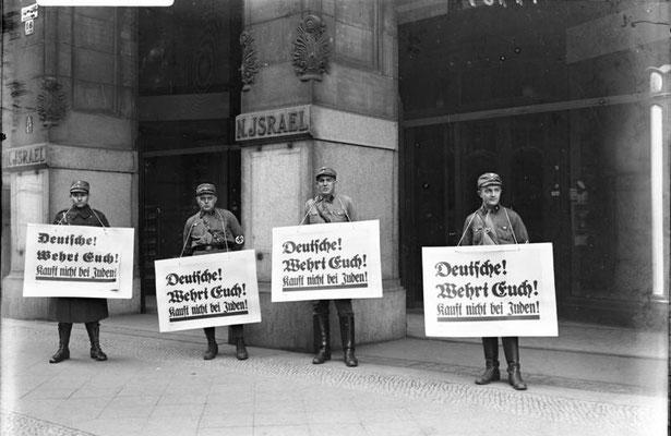 Bundesarchiv, Bild 102-14469 / CC-BY-SA 3.0