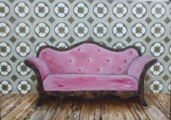 Sofa 2.      200x140