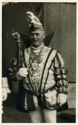 Prinz Josef (Ropertz)