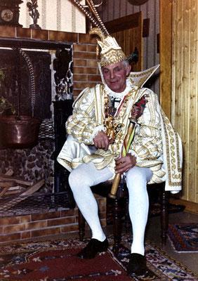 Prinz Willi III (Schmitz)