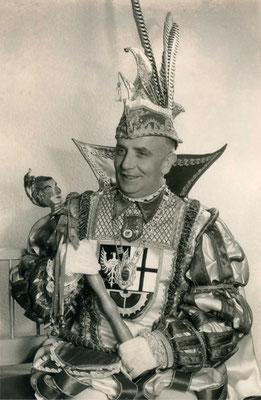 Prinz Toni I (Pütz)