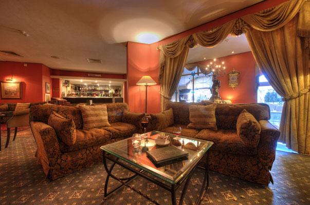 Corinthia Palace Hotel & Spa Malta - European Finest Hotels