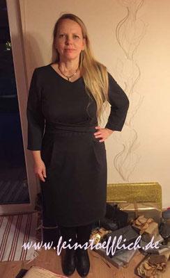 Weihnachten im neuen Kleid
