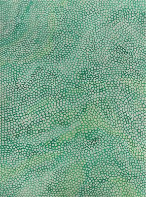 Scales lace, watercolour on paper, 31x23cm, 2021