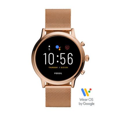 Smartwatch 8366, UVP: 299,00€