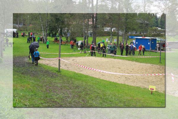 LM Feld/ Wald Hasselfelde 2017